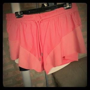 Stella McCartney  skort  size M